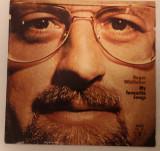[Vinil] Roger Whittaker - My Favorite Songs - album pe vinil
