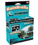 Cumpara ieftin Tratament pentru parbriz Wipe New RainBrella, laveta si manusi incluse