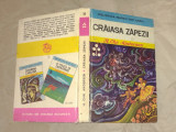 H.CHR.ANDERSEN - CRAIASA ZAPEZII B.P.T COPIII nr.32, Ed.1974
