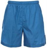 Pantaloni scurti Trespass Shelf Albastru M