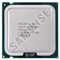 Procesor Intel Core 2 Quad Q8300 2.5GHz, LGA775, FSB 1333MHz, 4MB Cache