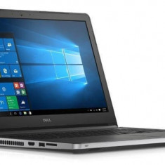 Laptop second hand Dell Inspiron 5559, 15,6 inch, i5-6200U