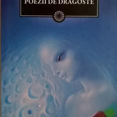 Cele mai frumoase poezii de dragoste de Adrian Paunescu Jurnalul