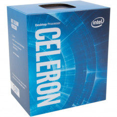 Procesor Intel Kaby Lake, Celeron Dual-Core G3930 2.9GHz, Socket 1151, Box