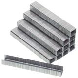 Gadget - 511305 - Set 1000 capse, 11.2x14 mm, -