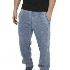 Pantaloni de trening cu elastic jos Urban Classics XL EU