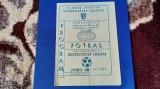 Program    U  Craiova   -  Chimia  Rm. Vilcea
