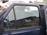 Geam usa dreapta spate Ford Fiesta An 2000