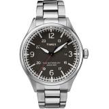 Ceas bărbătesc Timex TW2R38700