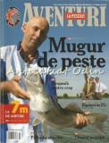 Cumpara ieftin Aventuri La Pescuit. Iulie 2009
