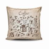 Cumpara ieftin Perna decorativa Cushion Love, 768CLV0289, Multicolor