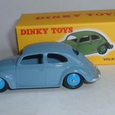 Macheta Volkswagen - Dinky Toys
