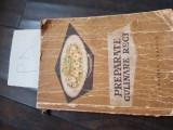 Editura tehnica - Preparate culinare reci Pd