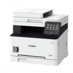 Multifunctionala laser color Canon MF645CX A4 USB Wi-Fi Alb