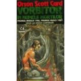Orson Scott Card - Vorbitor în numele morţilor