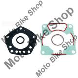 MBS Kit garnituri chiuloasa+cilindru Honda Sh150 2T, Cod Produs: MBS846