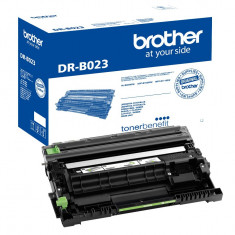 Brother Unitate cilindru DR-B023 Original Drum DR B023,DCP-B7520DW