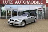 VANZARE BMW SERIA 3 320D