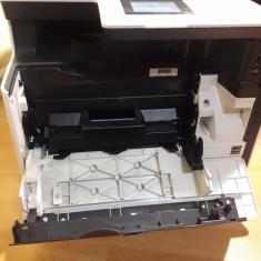 Imprimanta Canon i-Sensys MF623Cn multifunctionala laser, 600