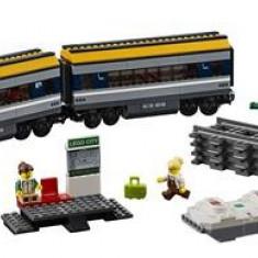 Legoâ® Tren De Calatori - L60197