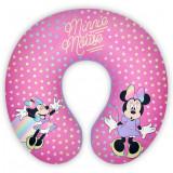 Perna gat Minnie Mouse Seven SVZ59637