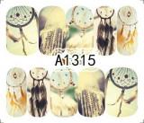 Tatuaj - A1315