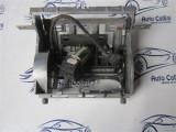 Rama LCD cu motoras Audi