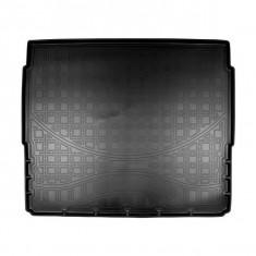 Covor portbagaj tavita Peugeot 3008 II 2017 -> AL-221019-27