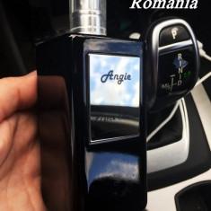 Parfum Original Franck Boclet Angie Tester Unisex