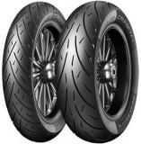 Motorcycle Tyres Metzeler Cruisetec ( 180/70B16 TL 77H M/C, Roata spate )