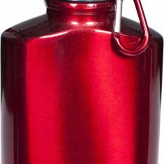 Sticla Trespass Bucky red