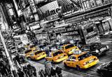 Cumpara ieftin Fototapet 00116 Yellow Cab