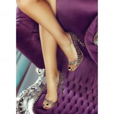 Sandale de dama Cinderella, 40
