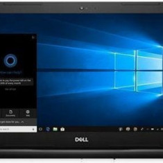 Laptop Dell Vostro 3590 (Procesor Intel® Core™ i5-10210U (6M Cache, up to 4.20 GHz), Comet Lake, 15.6inch FHD, 8GB, 1TB HDD @5400RPM, Intel® UHD Graph
