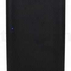 Boxa Activa The Box Pro DSP 115