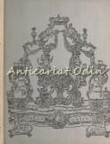 Cumpara ieftin Musee De L'Ermitage Les Arts Appliques De L'Europe Occidentale