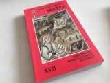EVANGHELIA DUPA MATEI ARHIEPISCOPIA ROMANO-CATOLICA BUCURESTI 1996