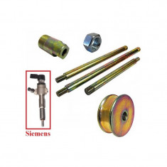 Extractor injectoare Siemens M25X1mm