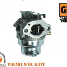 Carburator cositoare chinezesti NAC NGP LONCIN PRIMER - GP