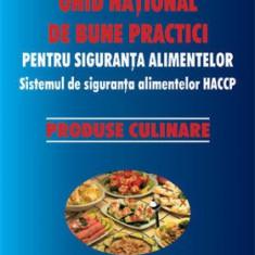 Produse culinare
