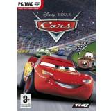 Cars (cod produs: 645)