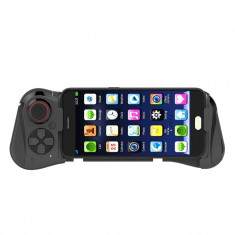 Joystick Gamepad Mocute 058 bluetooth wireless IoS Android PC, Controller