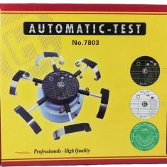 Dispozitiv preofesional pentru intors ceasuri automatice