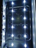 leduri led GRANDIN LB-C320X15-E7-H-G01-RF2, 850150758 pentru c320x15-e8-h
