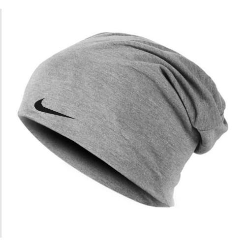 Caciula/Fes  Beanie Nike Bumbac