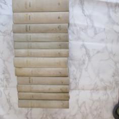 CEHOV OPERE 12 VOLUME, CARTEA RUSA