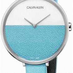 Cumpara ieftin Ceas Dama, Calvin Klein, Rise K7A231VN
