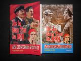 VLADIMIR ALEXE - DE LA SUN TZU LA KGB - ARTA DEZINFORMARII STRATEGICE 2 volume