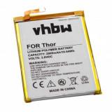 Baterie pentru Vernee Thor 2800mAh
