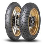 Motorcycle Tyres Dunlop Trailmax Meridian ( 150/70 ZR18 TL 70W Roata spate )